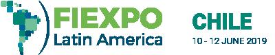 FIEXPO Latinoamerica
