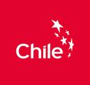 Chile-rojo