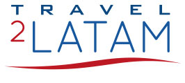 travel2latam