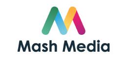 Mash-Media