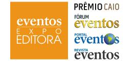 eventos-expo-editora