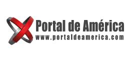 portal-de-america