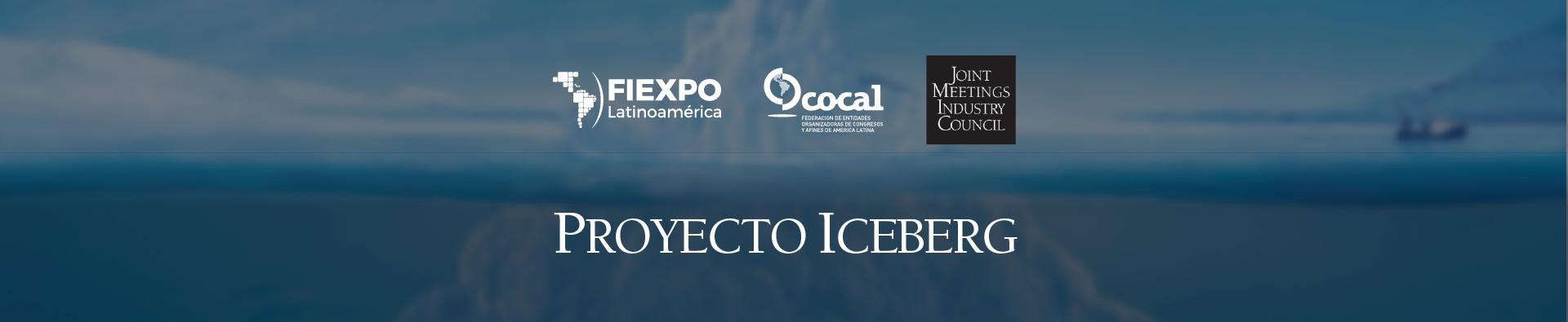proyecto-iceberg-banner-es