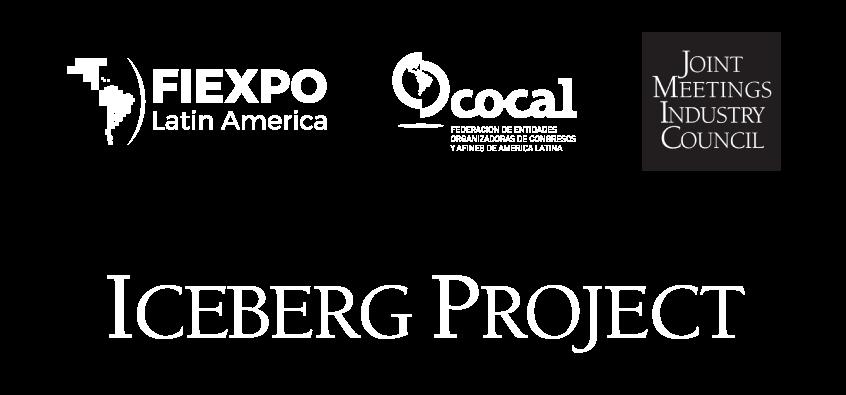 proyecto-iceberg-home-en