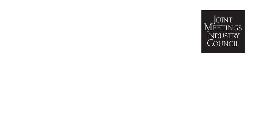proyecto-iceberg-home-titulo