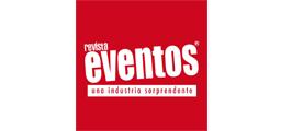 revista-eventos