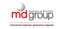 md-group
