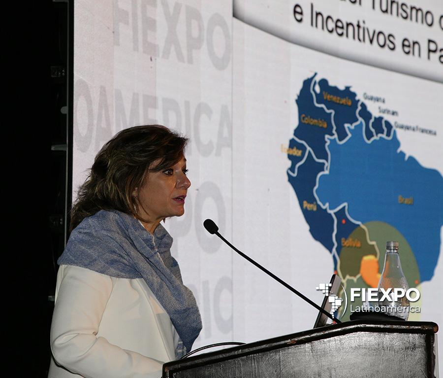 Ministra-de-Paraguay