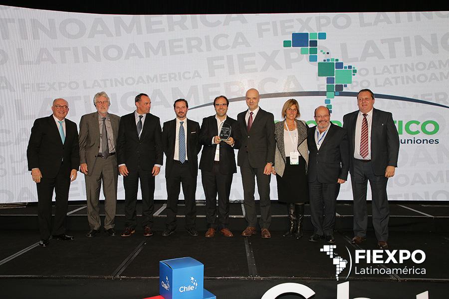 Premio-Iceberg-Uruguay