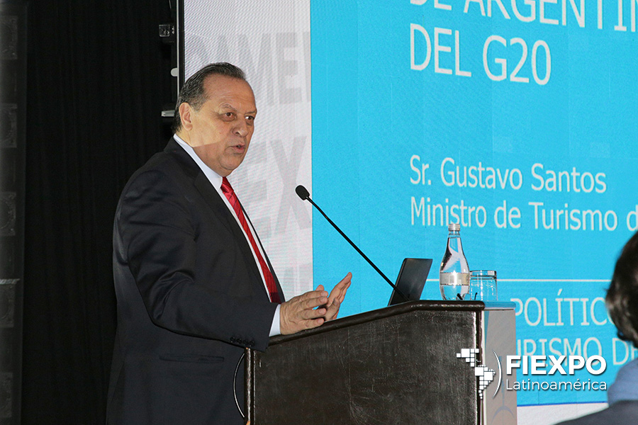 ministro-Santos