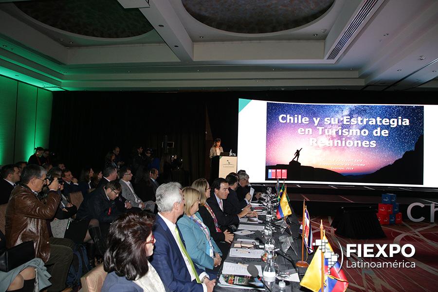 presentacion-chile-foro
