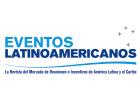 eventos-latinoamericanos
