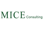 mice-consulting