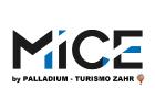 mice-palladium