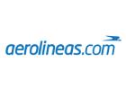 aerolineas-com