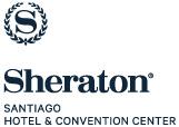 sheraton-santiago