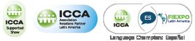logos-icca-home