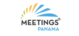 meetings-panama