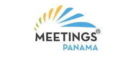 meetings-panama