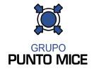 grupo-punto-mice