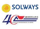 solways
