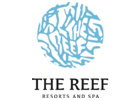 the-reef