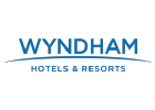 wyndham-2019
