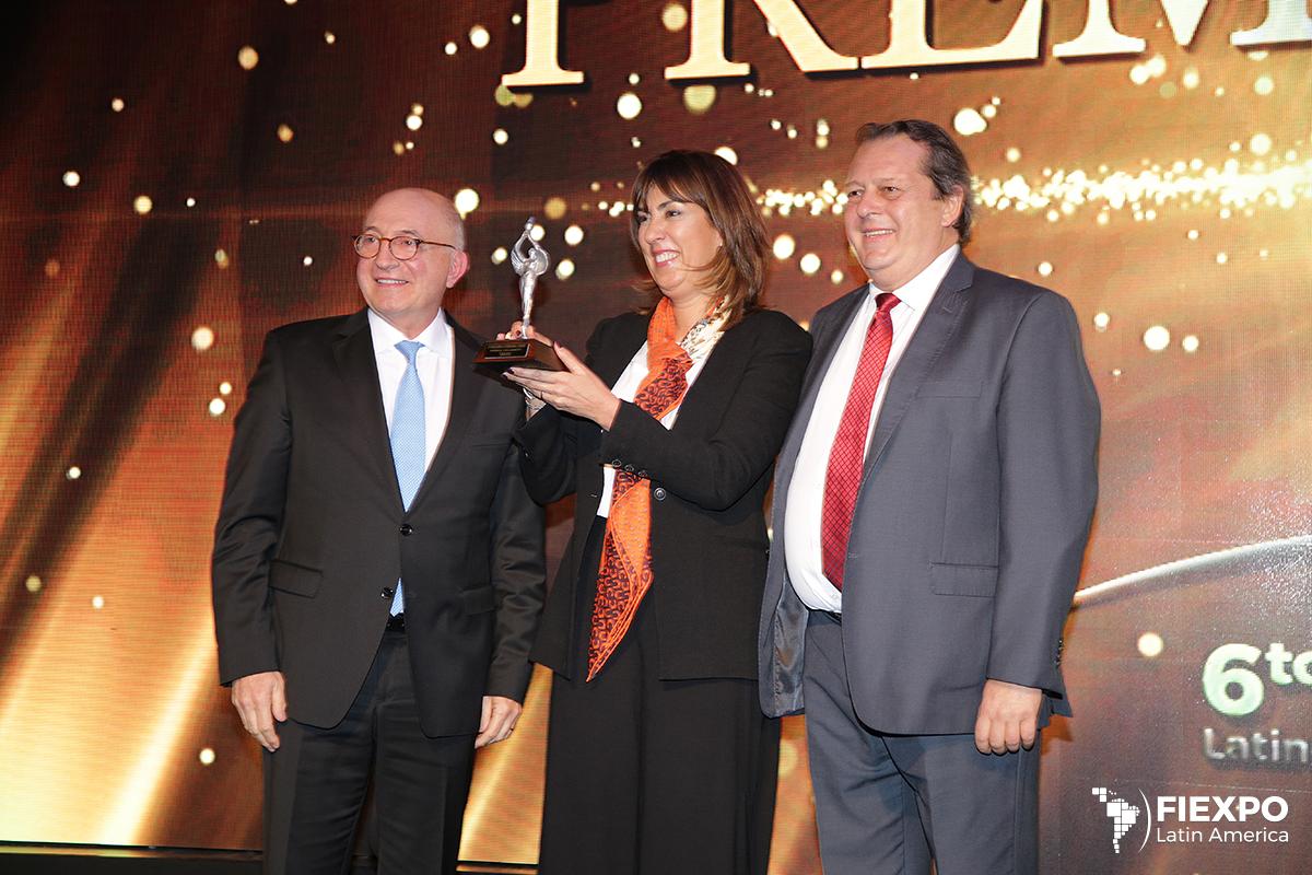 25-Fiexpo-Award