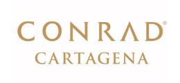 conrad-cartagena