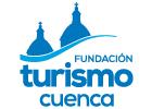 cuenca-turismo-qp