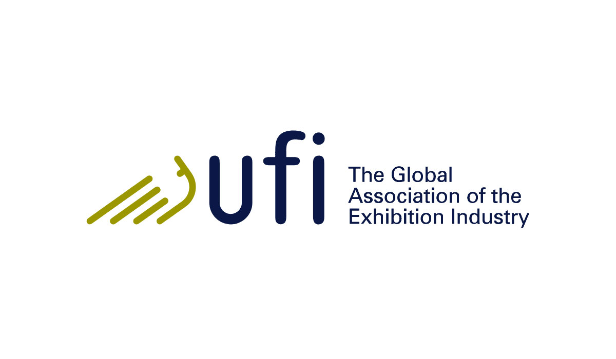 UFI Approved International Event
