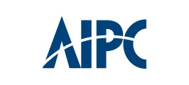 aipc-2