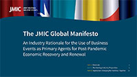jmic-resource