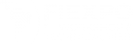 FIEXPO WORKSHOP & TECHNICAL VISIT
