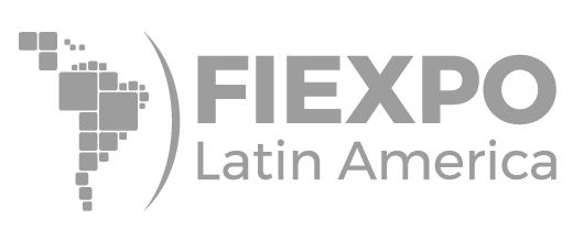 fiexpo-gris