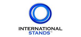 international-stand