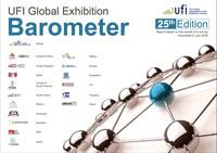 ufi-barometer