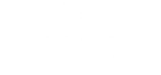 foro-2020-virtual