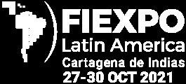 FIEXPO Latinamerica