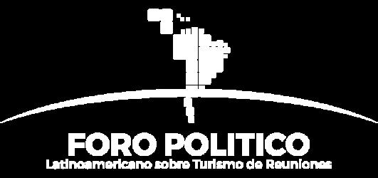 foro-2021