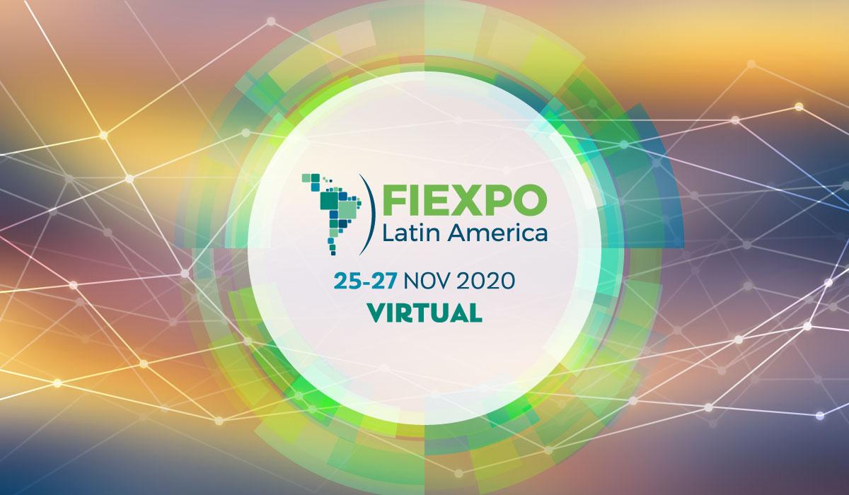 Fiexpo Virtual Banner Noticias